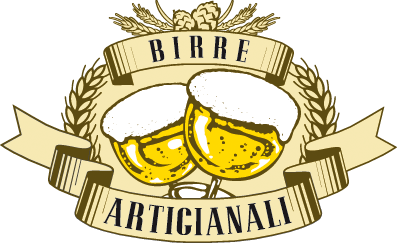 logo_birreartigianali