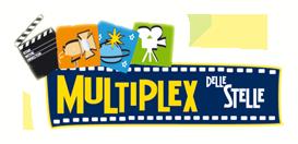 multiplexdellestelle