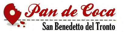 pandecoca-san-benedetto-del-tronto